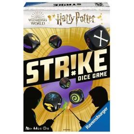 Harry Potter jeu de dés Strike