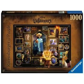 Disney Villainous puzzle Prince Jean (1000 pièces)