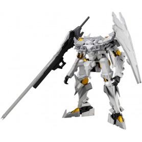 Frame Arms figurine Plastic Model Kit 1/100 Type-Hector Durandal 15 cm