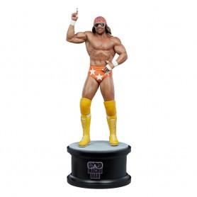 WWE statuette 1/4 Macho Man Randy Savage 64 cm