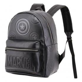 Marvel Mouse sac à dos Fashion Captain America