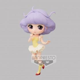 Magical Angel Creamy Mami figurine Q Posket Creamy Mami Ver. A 14 cm