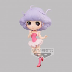 Magical Angel Creamy Mami figurine Q Posket Creamy Mami Ver. B 14 cm
