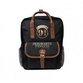 Harry Potter sac à dos Premium Platform 9 3/4