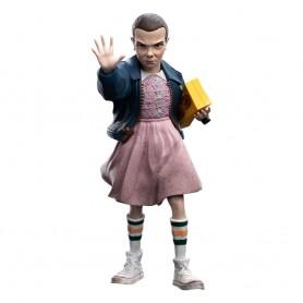Stranger Things figurine Mini Epics Eleven (Season 1) 14 cm