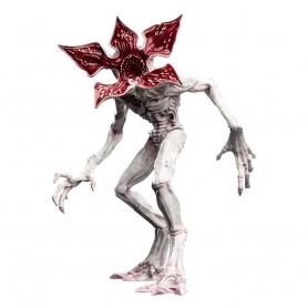 Stranger Things figurine Mini Epics The Demogorgon (Season 1) 17 cm