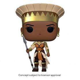 What If...? POP! Animation Vinyl figurine The Queen 9 cm