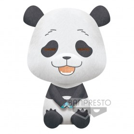 Jujutsu Kaisen Big Plush Series peluche Panda 20 cm