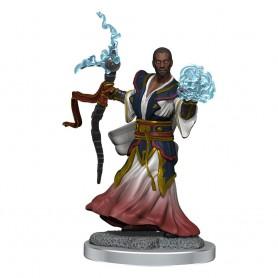 Magic: The Gathering miniature Premium prépeinte Teferi (carton de 6)