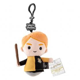 Harry Potter porte-clés peluche Cedric Diggory Triwizard 8 cm